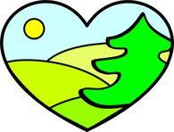 Poznejte zelené srdce Česka